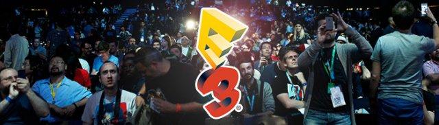 Объявлена дата проведения E3 2016. В этом году выставка побила все рекорды