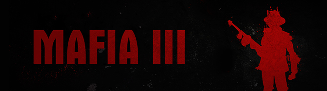 Take-Two готовиться к анонсу Mafia 3