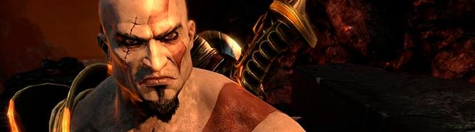 Оценки God of War 3: Remastered - Брать или нет новое переиздание?