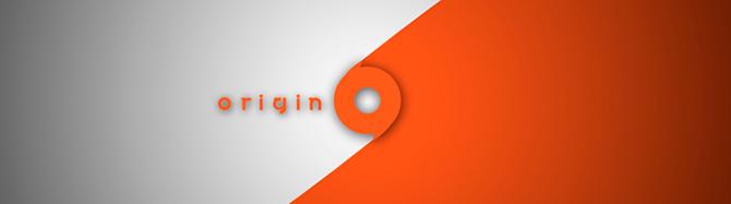 Все аккаунты Origin ID переименуют в EA Account