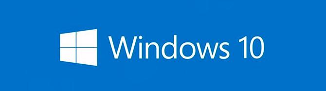 Windows 10 можно будет скачать сегодня ночью по всему миру