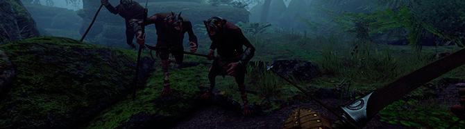 Второй дневник разработчиков Warhammer: End Times – Vermintide