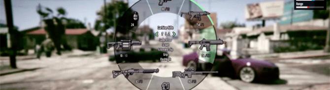 Новый патч 1.28 для GTA 5 притормозил игру.