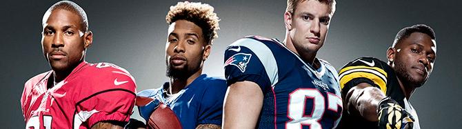 Подписчики EA Access на Xbox One получат Madden NFL 16 бесплатно
