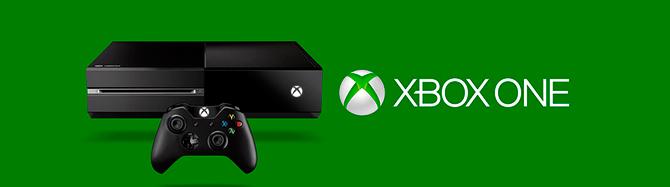 Microsoft представила внешний диск объемом 2 ТБ для Xbox One