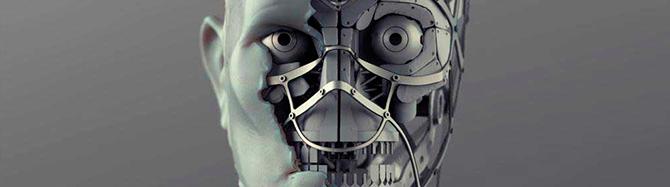 Новые потрясающие арты Fallout 4 появились в сети