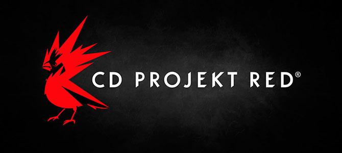 Слух о продаже CD Projekt RED был опровергнут основателем студии