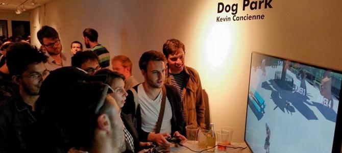 Симулятор бродячего пса - Home Free выйдет на PS4