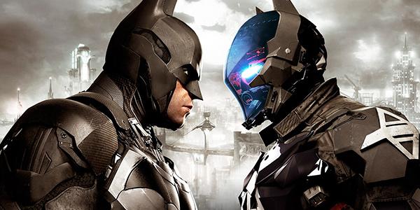 Batman: Arkham Knight вернется на PC 28 октября