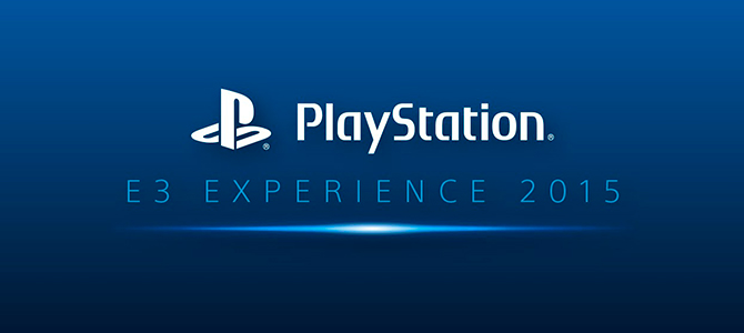 Стала известна дата проведения PlayStation Experience 2015