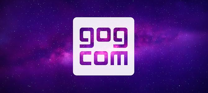В GOG.co стартовала «Зимняя распродажа»