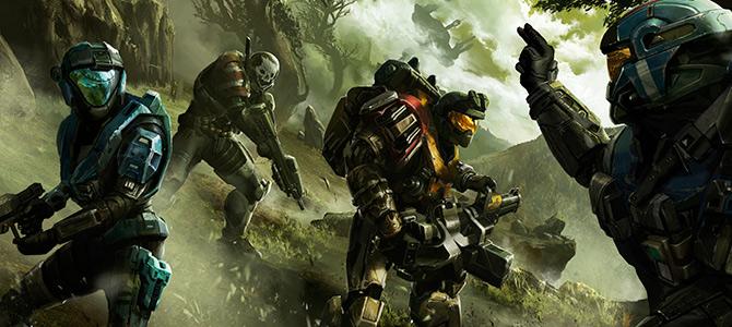 Kane & Linch 2, Fable 3 и Halo Reach вышли на Xbox One, и все благодаря обратной вовместимости