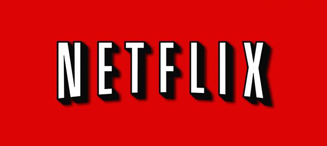 Netflix пришёл в Россию!