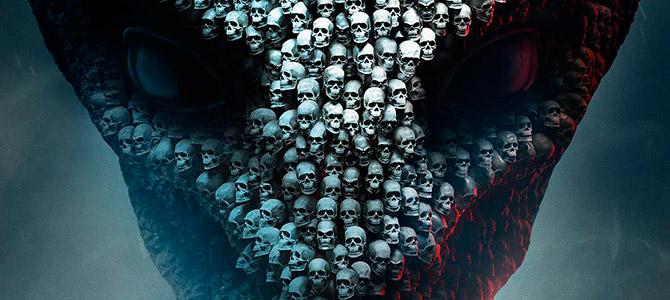 Стартовый ролик XCOM 2 засветился в эти выходные на PAX South