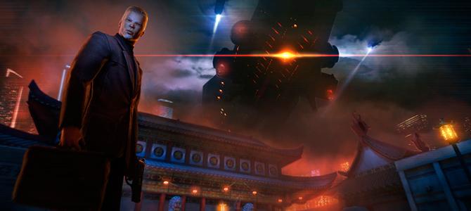 Оценки XCOM 2 - удивительная игра, на которую не жалко потратить сотню часов