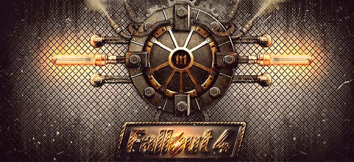 Первое дополнение для Fallout 4 выйдет в марте. Bethesda поделились информацией будущих дополнений