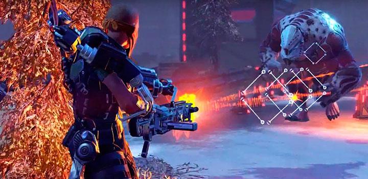 Firaxis Games выпустили первый патч XCOM 2