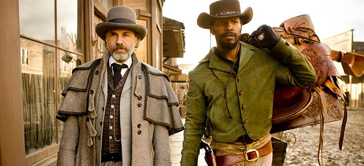 Сериал Godless снимут Стивен Содерберг и Скотт Фрэнк.  Теперь у Netflix будет свой вестерн
