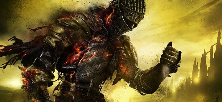 PC-версия Dark Souls 3 будет работать при 60 FPS. Bandai Namco опровергла слух об ограничение частоты кадров