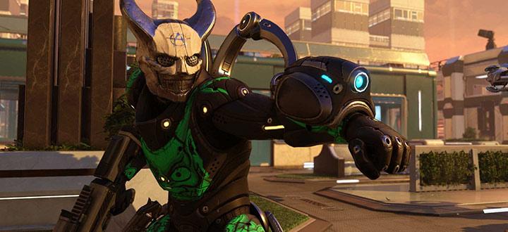 Для XCOM 2 вышло первое DLC - «Дети анархии», которое добавляет в игру более 100 предметов экипировки