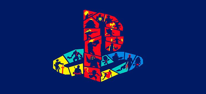 Еще один источник подтвердил существование PlayStation 4K