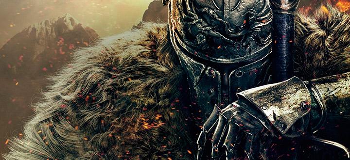 AMD выпустила новый драйвер для Dark Souls 3, Oculus Rift и Quantum Break