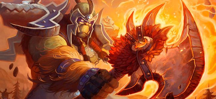 По вселенной World of Warcraft выпустят серию книг
