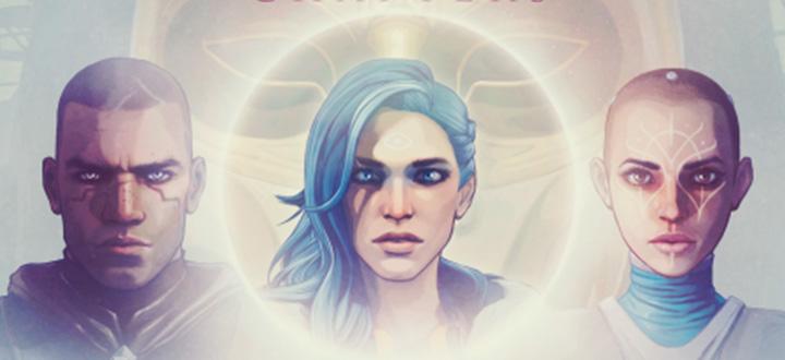 Разработчики Dreamfall Chapters показали скриншоты 5 эпизода игры