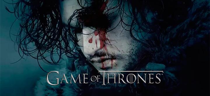 Актер Давоса Сиворта показал новые кадры 6-го сезона «Игра престолов»