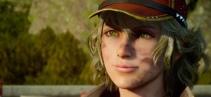 PC-версия Final Fantasy XV будет совершенно другим проектом. На голову выше консольной версии игры