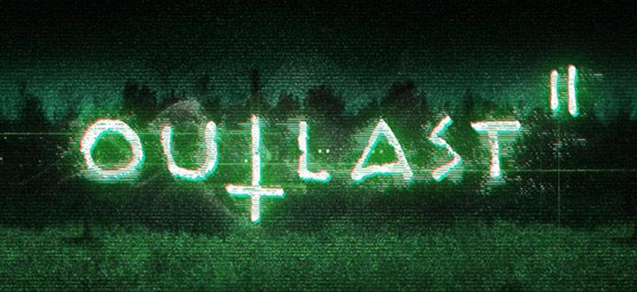 Outlast 2 получила первое геймплейное видео