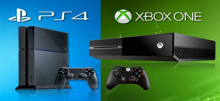 4 возможности PS4, которые я хотел бы увидеть на Xbox One