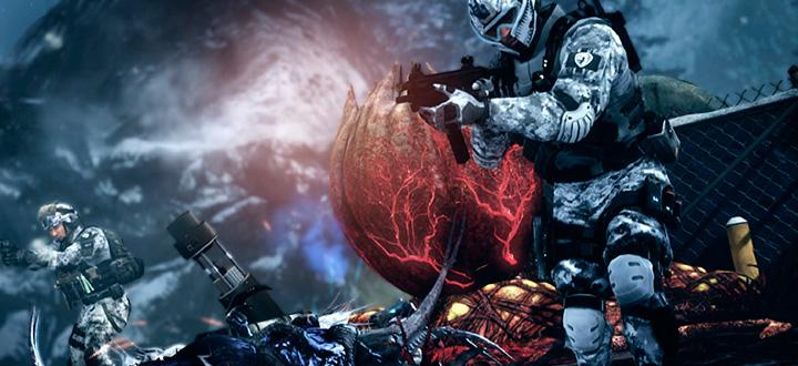 Следующая часть Call of Duty получит подзаголовок Infinite Warfare. Анонс игры состоится на следующей недели