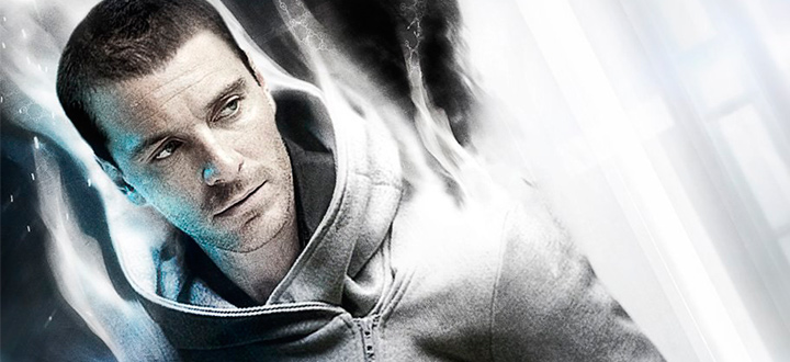 20th Century Fox не хочет показывать киноадаптацию Assassin's Creed на Comic-Con