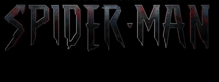 Новое название сольного фильма про Человека-паука