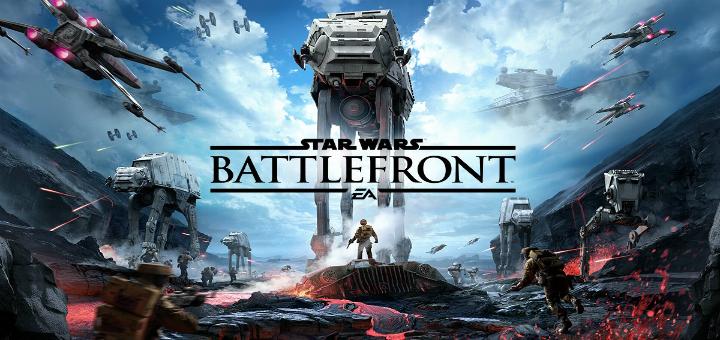 Star Wars: Battlefront 2 быть! EA подтверждает выход игры в 2017 году.