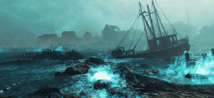 Bethesda стала принимать заявки на участие в бета-тестирования Creation Kit для Fallout 4 на Xbox One