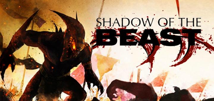 Релиз Shadow of the Beast и оценки!