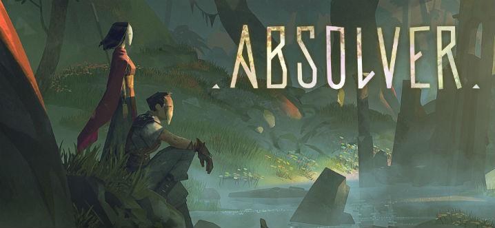 Бывшие сотрудники  Ubisoft анонсировали MMO-файтинг - Absolver