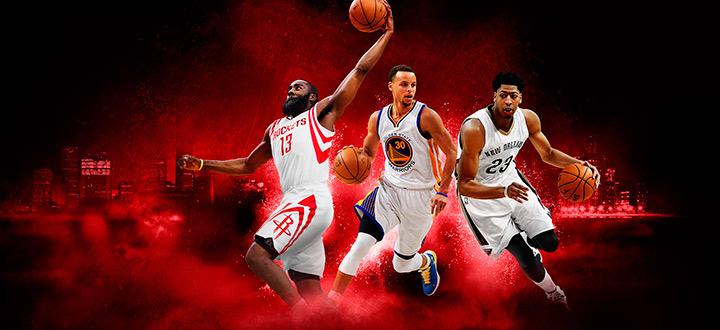 NBA 2K16 и Gone Home будут доступны бесплатно в июне для подписчиков PlayStation Plus