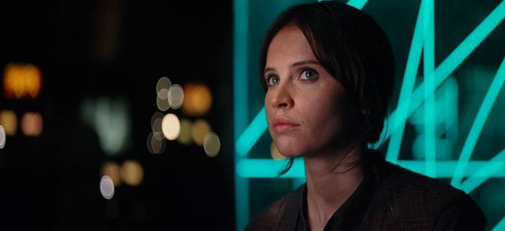 «Звёздные войны: Изгой» переснимут за четыре недели