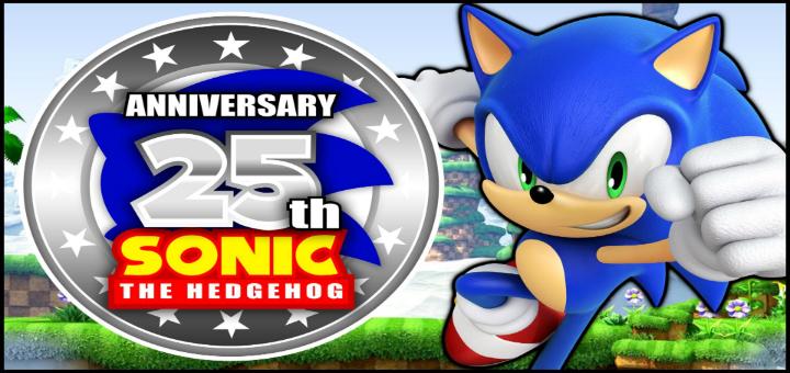 Новому Sonic'у быть!  E3-трейлер Sonic Boom: Fire & Ice