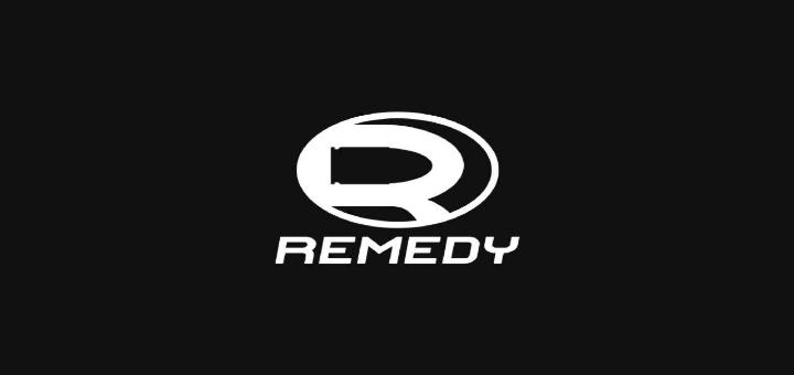 Remedy говорит прощай Microsoft и с головой уходит в разработку 2ух новых ААА игр