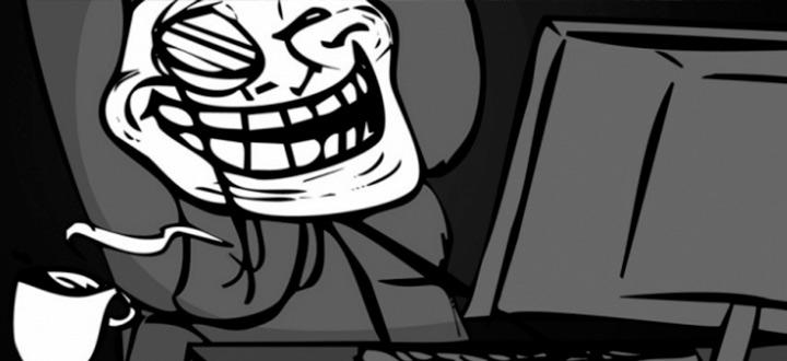 Тролль с Twitch'а попал на 50 000$