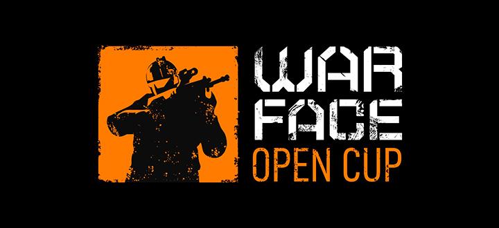 Как это было. Warface OpenCup 2016 Весна