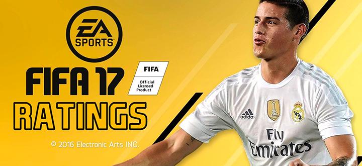 E3 2016: В новом трейлере FIFA 17 показали сюжетную компанию