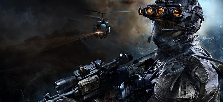 E3 2016: Релиз Sniper: Ghost Warrior 3 перенесли на 2017 год