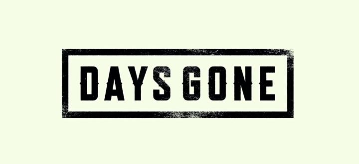 E3 2016: Разработчики из Syphon Filter анонсировали Days Gone
