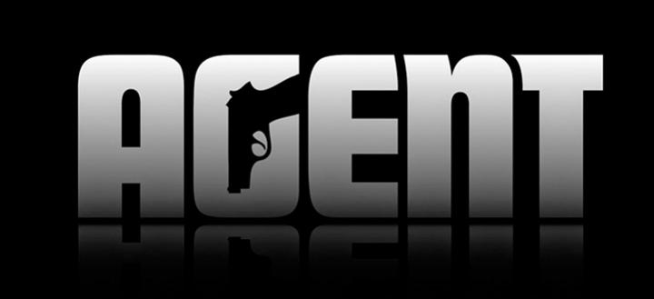 Take-Two продлила торговую марку Agent. Может быть проект будет показан на E3 2016?