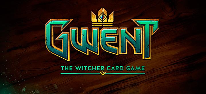 Превью Gwent: The Witcher Card Game. Коллекционная карточная игра от CD Project RED